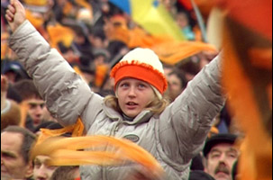 orange_revolution
