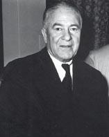 Sam Meek (1895-1981)