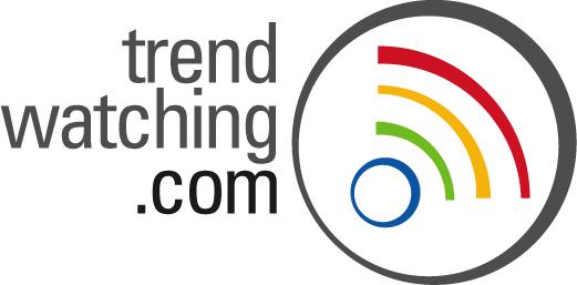 trendwatching-logo