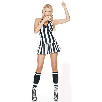referee-costume