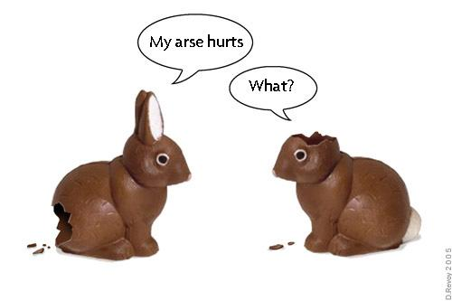 EasterBunnies_2