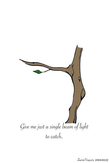 -one_leaf_tree