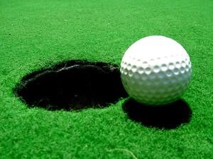 resized_golfimage
