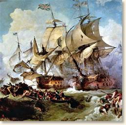 britishnavy17931