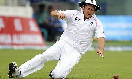 cricket Tim-Bresnan-007