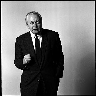 Photographer-Brain-Duffy-- wilson PM 1966