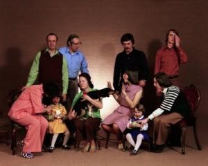 getting older awkward_family_