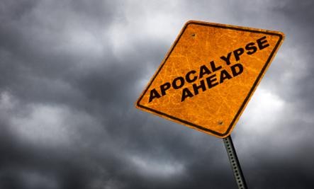Apocalypse-road-sign-resized.jpg