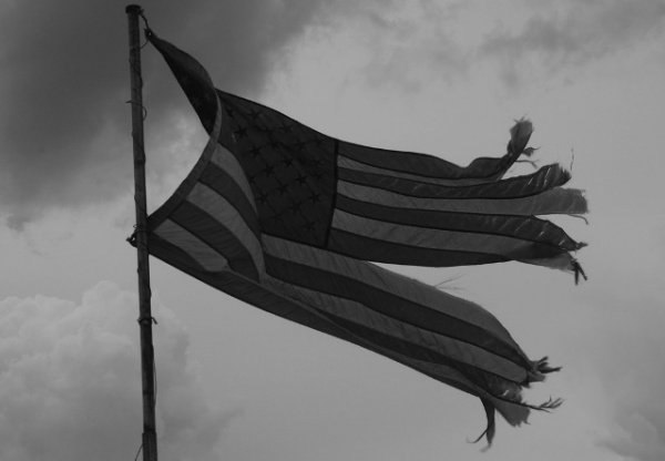 constitution american-flag-all-rights-reserved-by-jade-leyva