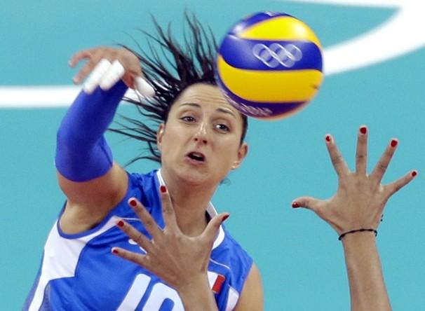 http://brucemctague.com/wp-content/uploads/2012/08/Olympics_Volleyball_Women_0d6a8.jpg
