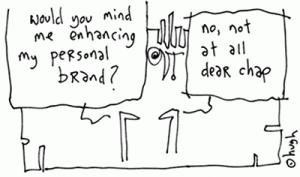 personal-brand hugh