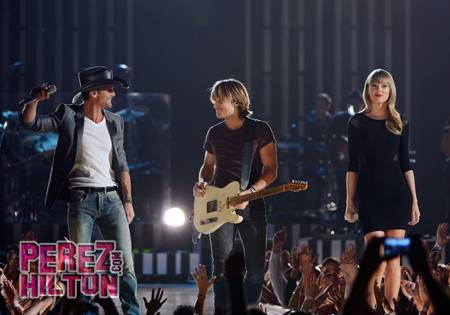 highway taylor-swift-tim-mcgraw-keith-urban__oPt
