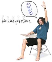 interviewing jonny_asking_questions_2