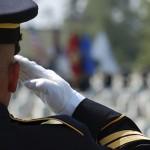 heroes memorial-day