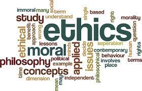 bold voice ethics