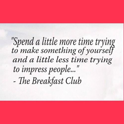 res gestae breakfast club