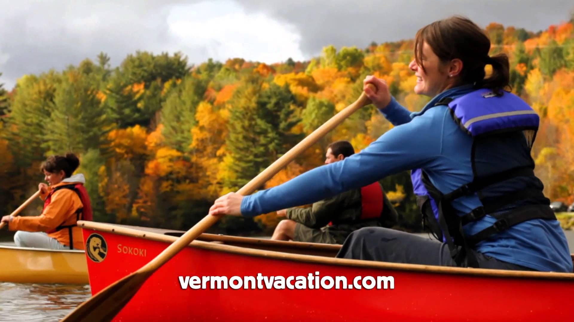 vermont website