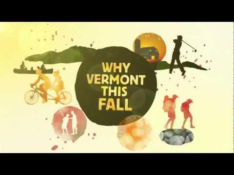vermont why