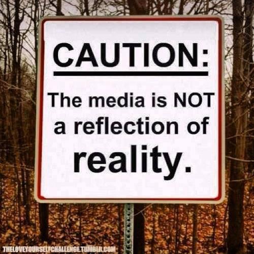 24 hour news reality