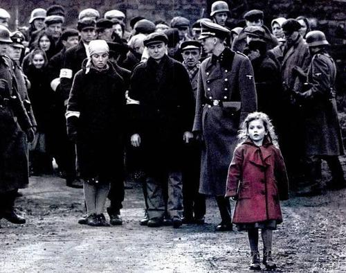 murderers among us schindlers list