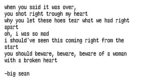 Rodney Crowell - Big Heart - YouTube