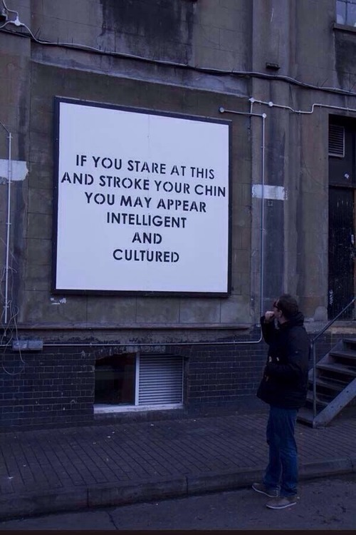 culture code chin