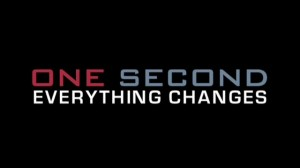 one second change