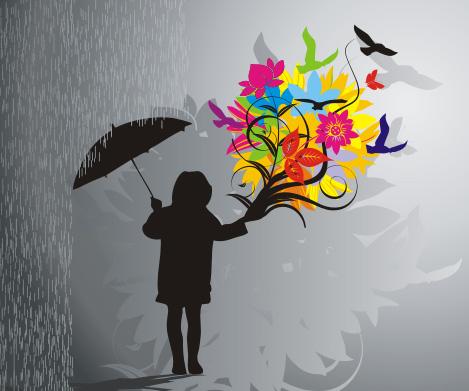 blooming_in_the_rain