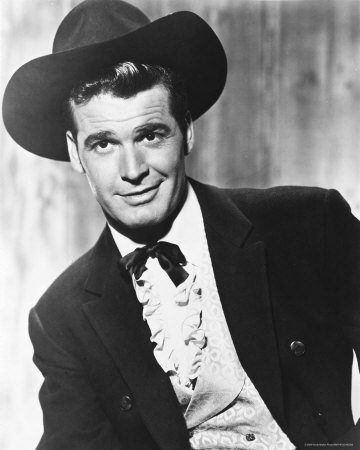 A maverick leaves us enlightened conflict for How old was james garner when he died