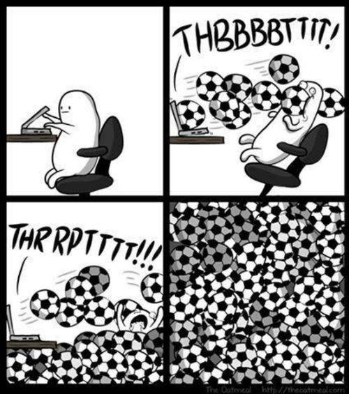 soccer world computer