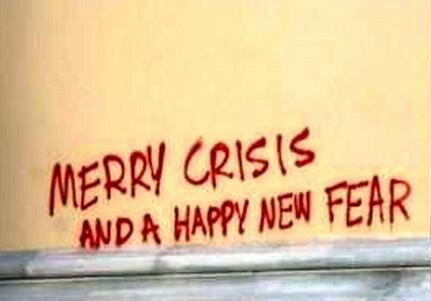 2014 merry crisis