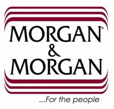 lawyer morgan