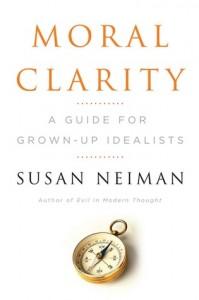 moral clarity susan