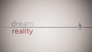 athlete dream reality