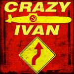 crazy ivan business strategy adapt