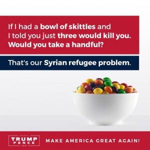 skittles-trump-jr