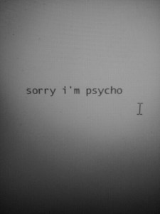 trump-sorry-i-am-psycho