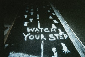 watch-your-step