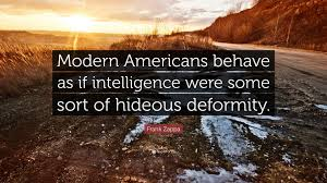 intellectual-behave-as-intelligence