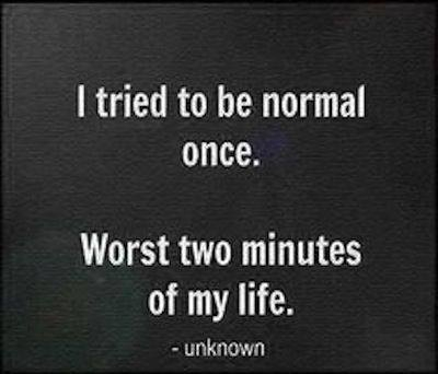normal-worst-2