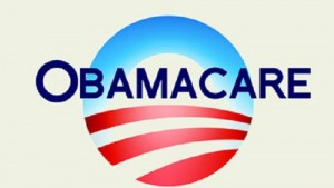 obamacare-healthcare