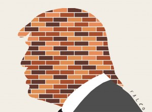 trump wall cuba