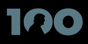 Trump 100 days