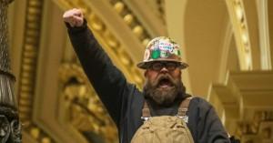 labor american worker