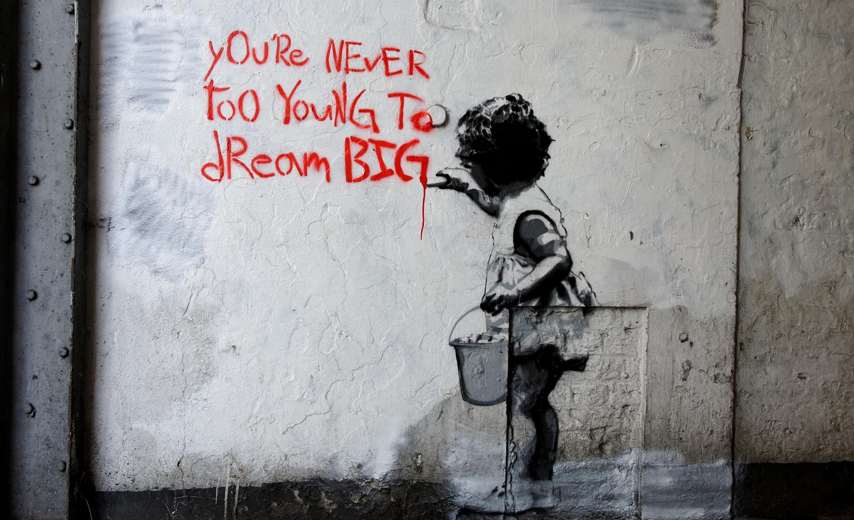 dreams and dream incubators enlightened conflict
