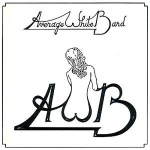 AWB logo music